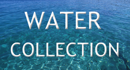 Water Collection