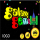 Galaxy Gems - ActiveDen Item for Sale