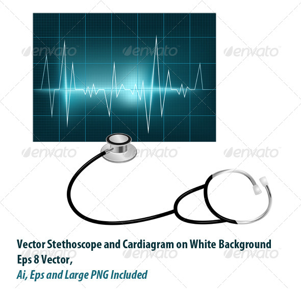 GraphicRiver Medicine 6055505