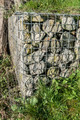 Gabion - PhotoDune Item for Sale