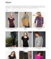 03_collections_page.__thumbnail