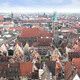 View of Nuremberg old town, Germany - PhotoDune Item for Sale