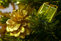Christmas decorations - PhotoDune Item for Sale