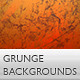 Artistic Grunge Backgrounds - GraphicRiver Item for Sale