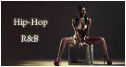 Hip-Hop/R&B