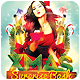 Xmas Surprise Bash - GraphicRiver Item for Sale
