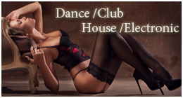 Dance/Club House/Electronic