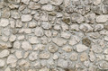 Castle Stone Wall Texture - PhotoDune Item for Sale