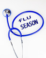 Flu Season - PhotoDune Item for Sale