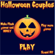Halloween Couples - ActiveDen Item for Sale