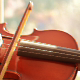 Violin Player 3 - VideoHive Item for Sale