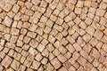Paving Stones - Pattern - PhotoDune Item for Sale