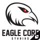 Eagle Core - GraphicRiver Item for Sale