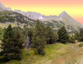 Benasque mountains - PhotoDune Item for Sale