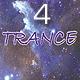 Trance 4