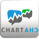 Chart Chat Logo Template - GraphicRiver Item for Sale