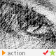 Sketch Artist Photoshop Action - GraphicRiver Item for Sale