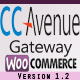 CCAvenue Payment Gateway for WooCommerce - CodeCanyon Item for Sale