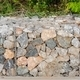 Rock blocks prevent landslides - PhotoDune Item for Sale