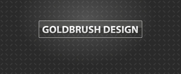 goldbrush