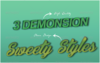 3%20demonsion%20sweety%20styles_01.__thumbnail
