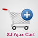AJAX Cart for easy check out and add more items. - CodeCanyon Item for Sale
