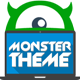 MonsterTheme