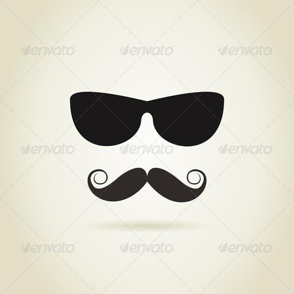 GraphicRiver Detective 6105355