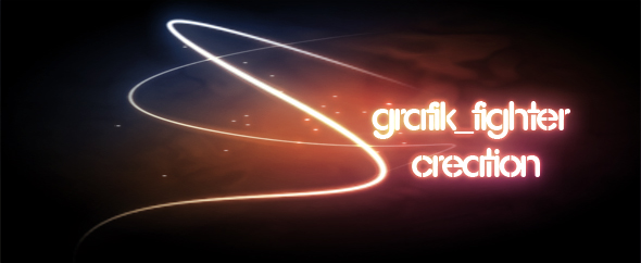 Grafik_fighter