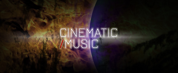 CinematicMusic