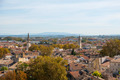 View over Avignon, France - PhotoDune Item for Sale