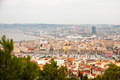View over Marseille, France - PhotoDune Item for Sale