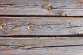 Old wooden logs - PhotoDune Item for Sale