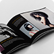 Portfolio Brochure 002 - GraphicRiver Item for Sale