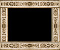 Stone Ornament Frame - PhotoDune Item for Sale