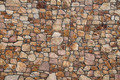 Concrete Stone Brick Wall - PhotoDune Item for Sale