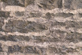 Concrete Stone Brick - PhotoDune Item for Sale