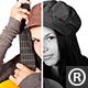 Ronny - Photoshop Actions - GraphicRiver Item for Sale