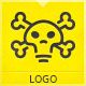 Killer Idea Logo - GraphicRiver Item for Sale