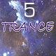 Trance 5