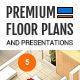 Premium Floor Plans and Presentations - CodeCanyon Item for Sale