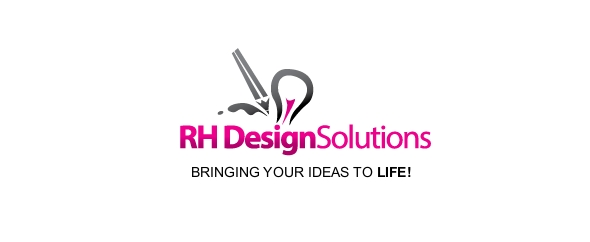 rhdesignsolutions