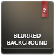10 Blurred Backgrounds V.2 - GraphicRiver Item for Sale