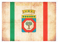 Grunge flag of Apulia (Italy) - PhotoDune Item for Sale