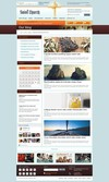 04_blog-simpleview.__thumbnail