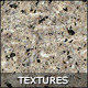 Plain Surface Textures - GraphicRiver Item for Sale