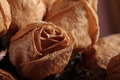 dried roses - PhotoDune Item for Sale