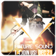 Future Sound - Flyer - GraphicRiver Item for Sale