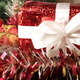 Christmas Present - VideoHive Item for Sale