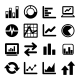 Business Infographic icons - GraphicRiver Item for Sale